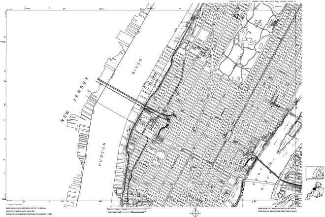 What is the City Map (of New York City)? – NYCityMap & Beyond Zoning Map Nyc on nyc government map, nyc real estate map, nyc village map, nyc crime map, nyc neighborhood map, new york land map, nyc history, nyc fire district map, new york city evacuation map, nyc wetlands map, nyc density map, nyc flooding map, ny city school district map, nyc residential map, nyc gentrification map, nyc school districts, nyc library map, nyc planning map, chelsea nyc map, nyc safety map,