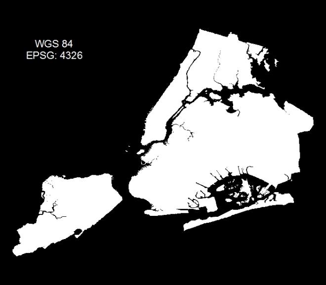 epsg-4326-labels